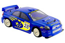 ACME Racing Vanguard 4WD 1:10 2.4GHz EP RTR Version (A2001T)