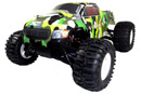 ACME Racing Villain Brushless 4WD 1:10 2.4GHz EP RTR Version (A2008T)