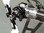 Вертолет T-REX 700 Nitro 3G Superior Combo (Align, KX018008)
