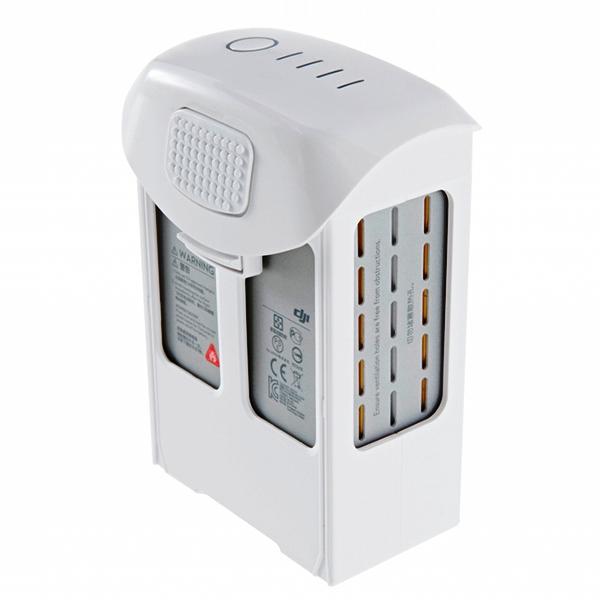 4s аккумулятор для квадрокоптера полный набор наклеек карбон для диджиай спарк
