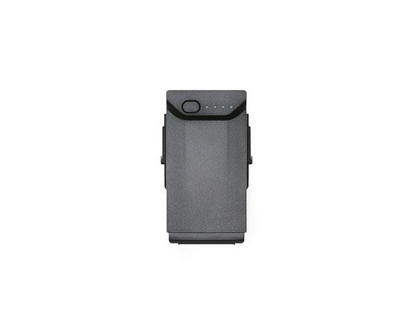 Аккумуляторная батарея DJI Mavic Air