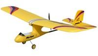 ArtTech Wing dragon Slow Flyer