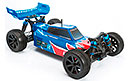 LRP S10 Blast BX Buggy RTR 2,4 Ghz (120302)