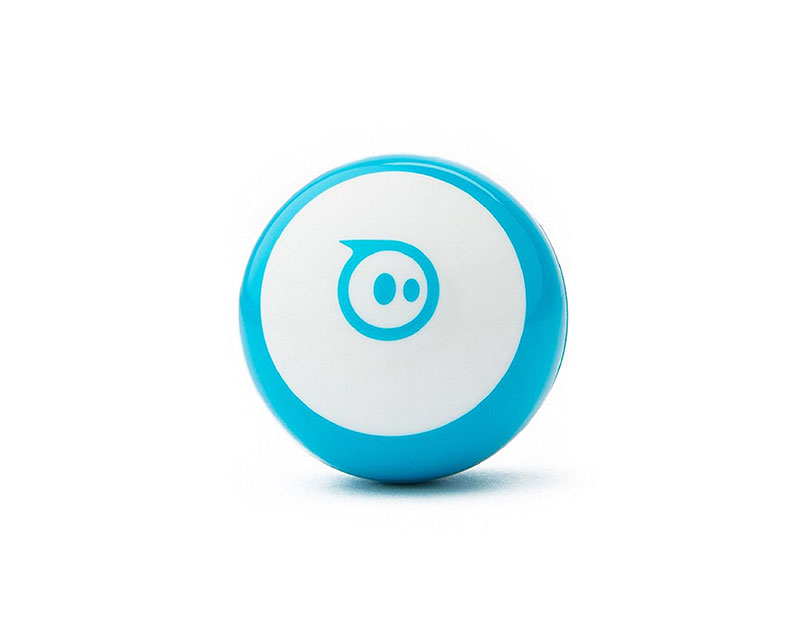 Дроид Orbotix Sphero Mini Blue