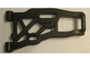 Front Lower Arms (Nanda Racing, BB2027)