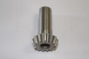 Steel Diff Pinion Gear for NRB-3 (Nanda Racing, BB2045)