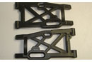 Rear Lower Arms (Nanda Racing, BB2053)