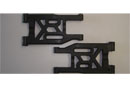 Rear Lower Arms (Nanda Racing, BD2034)