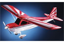 Самолёт 30сс Bellanca Decathlon, 2300мм (Goldwingrc)