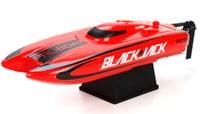 ProBoat Black Jack