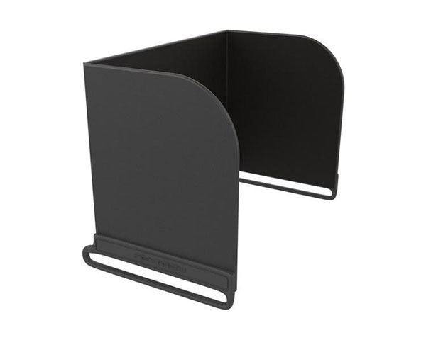 Бленда PGYTECH для DJI Mavic Pro (L121, черная)