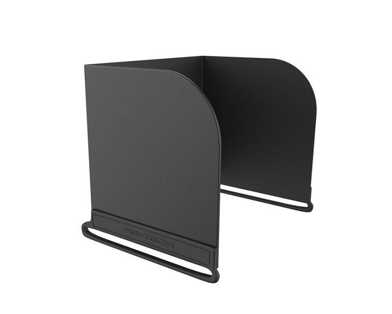Бленда PGYTECH L200 для мониторов до 200 мм (черная)