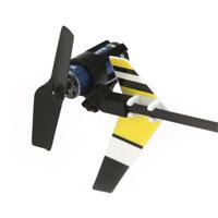 Вертолет E-Flite Blade mCP X BL BNF (BLH3980)