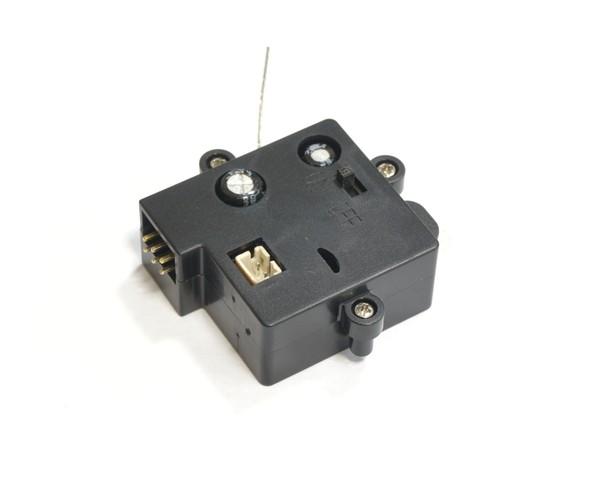 Блок электроники WL Toys 24438