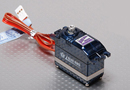 Cервопривод 7.2kg / .10sec / 46.5g High Speed Digital Servo (BMS-621DMG+HS)