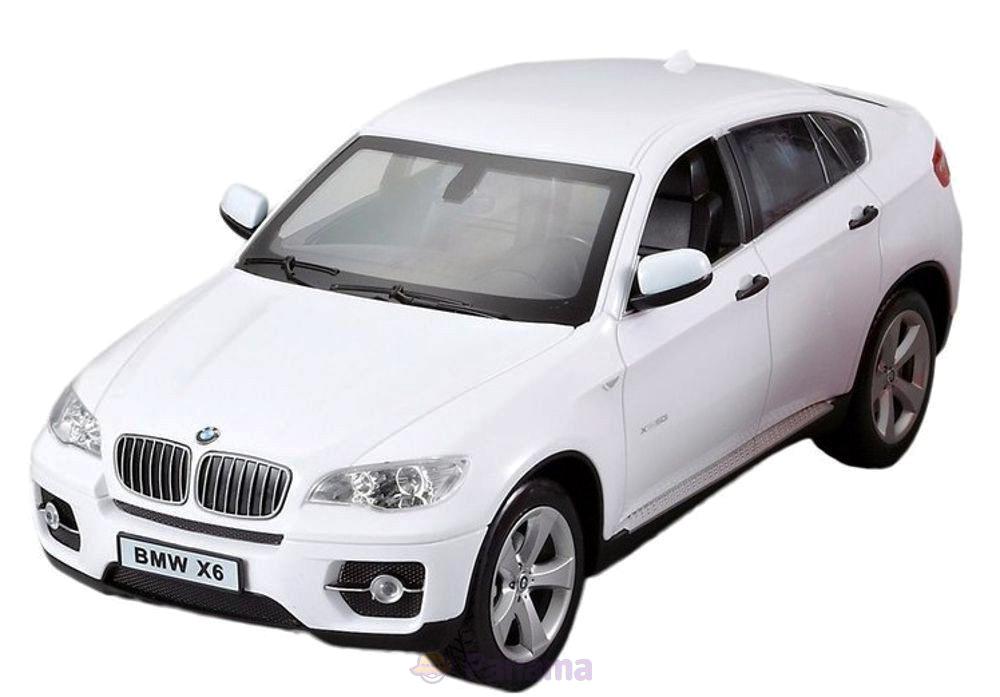 купить машину bmw x6