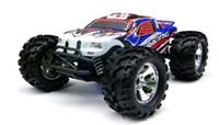 BSD Racing BS808T