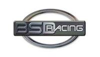 BSD racing