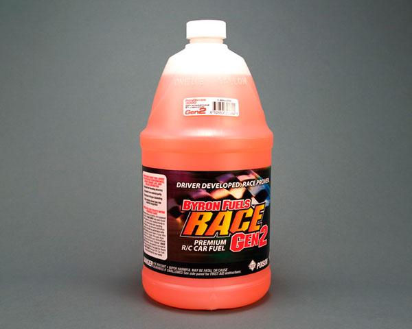 Техническая жидкость Byron Pro Driver 30% 3,8л. (для автомобилей)