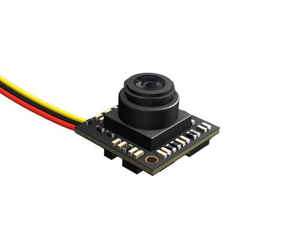 Камера FPV нано RunCam Nano 3 CMOS 1/3