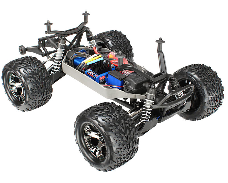 car-traxxas-brushless-monster-67086-3-2.jpg