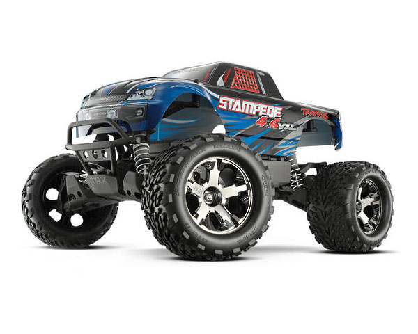 car-traxxas-brushless-monster-67086-3-bl.jpg-1.jpg