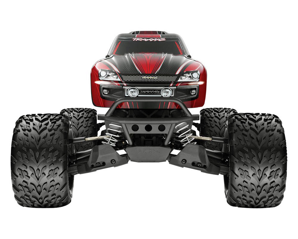 car-traxxas-monster-67086-3-red-2.jpg