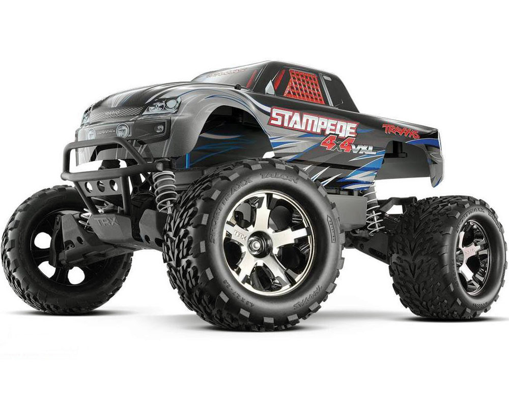 car-traxxas-monster-67086-3-silver-2.jpg