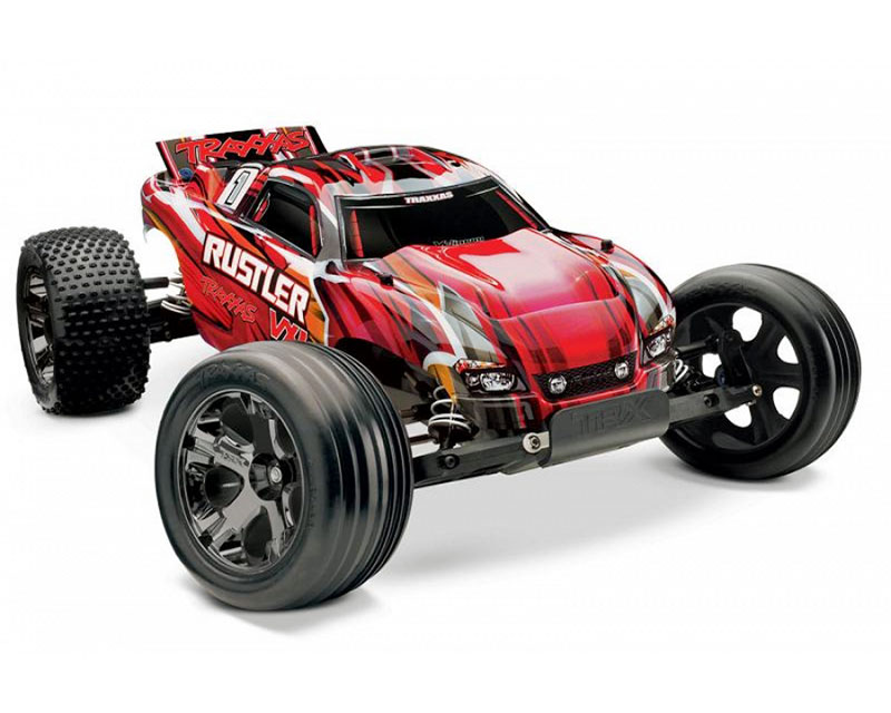 car-traxxas-rustler-vlx-37076-3-red-1.jpg