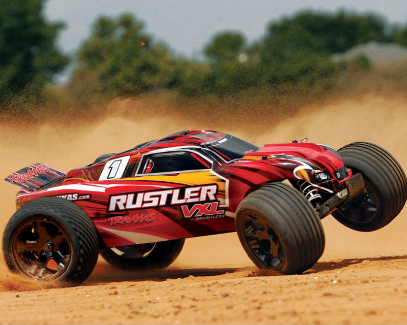 car-traxxas-rustler-vlx-37076-3-red-2.jpg