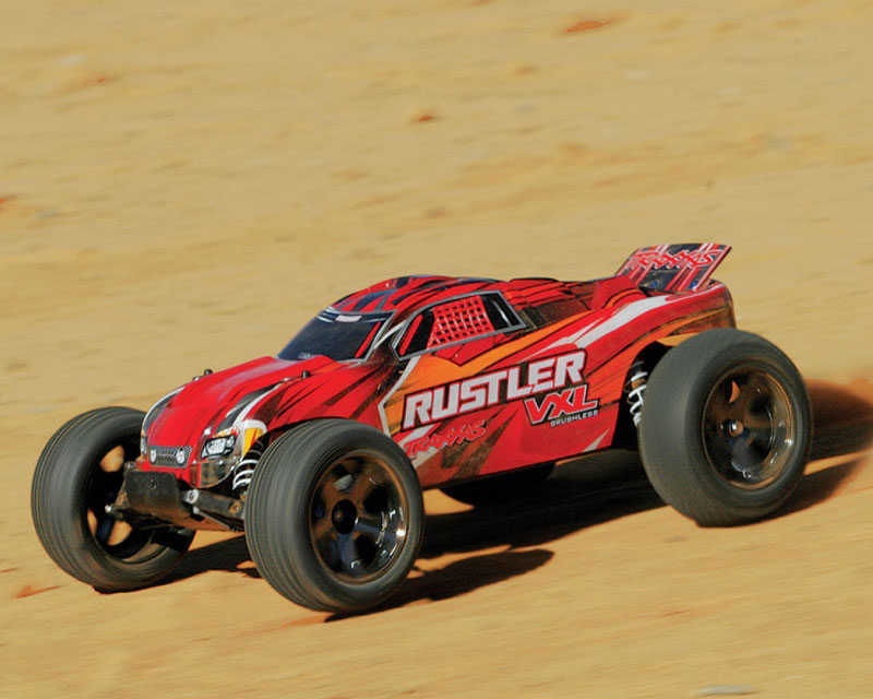 car-traxxas-rustler-vlx-37076-3-red-3.jpg