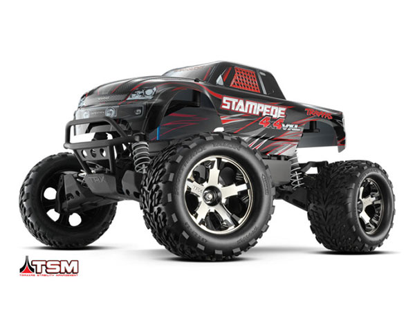car-traxxas-stampede-67086-4-black-1.jpg