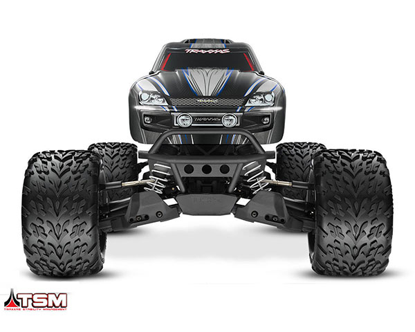 car-traxxas-stampede-67086-4-black-2.jpg