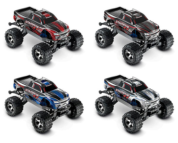 car-traxxas-stampede-67086-4-black-4.jpg