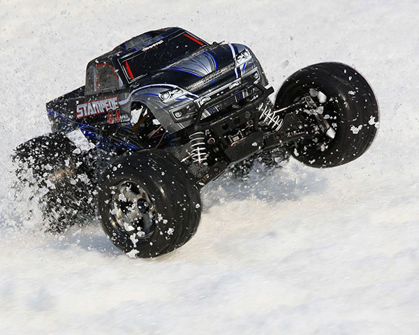 car-traxxas-stampede-67086-4-black-6.jpg