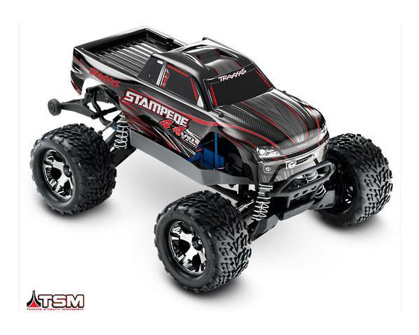 car-traxxas-stampede-67086-4-black-5.jpg