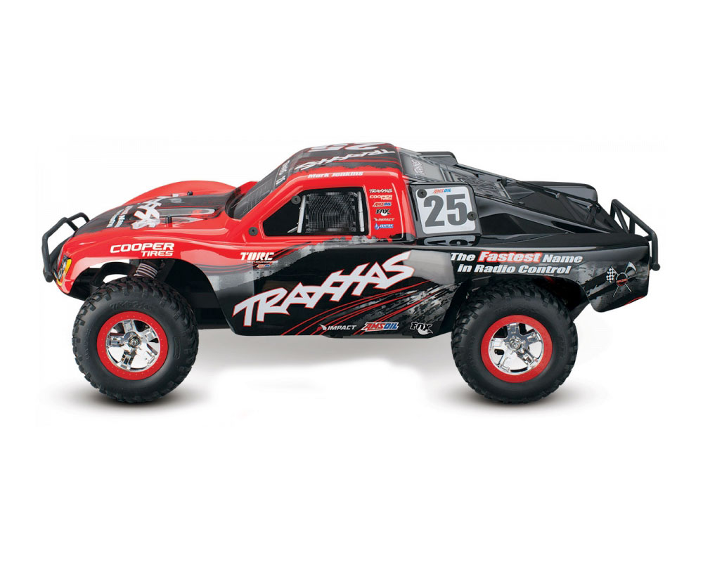 cartraxxas-slash-vxl-lcg-1-10-58076-21-red-1.jpg