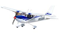 Sonic Modell Cessna 182