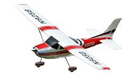Sonic Modell Cessna 182 Skylane V1