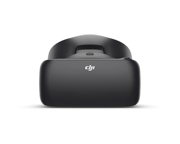 dji-goggles-racing-edition-1.jpg
