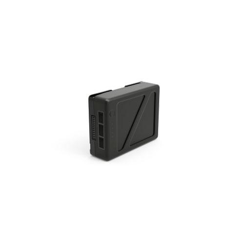 Аккумулятор DJI Li-Pol 4280mAh 6S TB50 для Inspire 2 (DJI-CP.BX.000179)