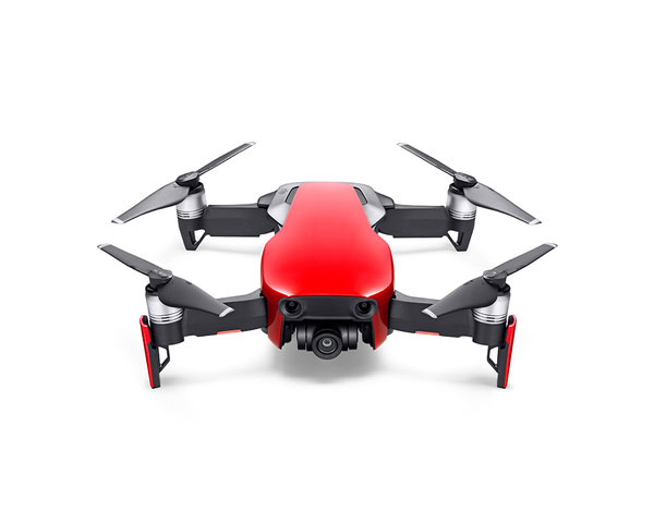 dji-mavic-air-flame-red-2.jpg