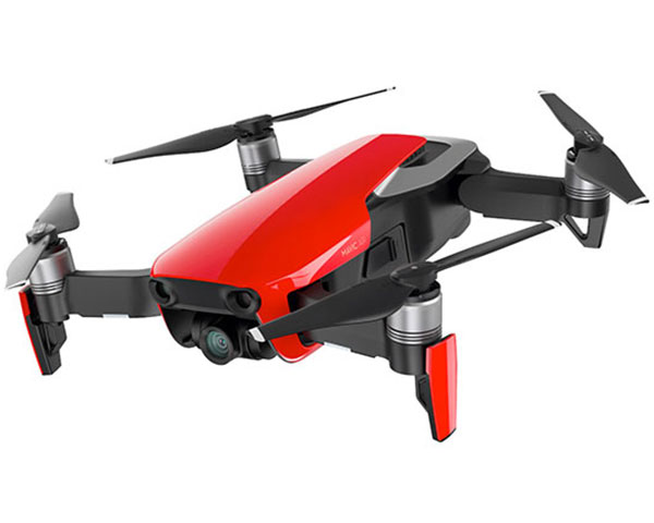 dji-mavic-air-flame-red.jpg