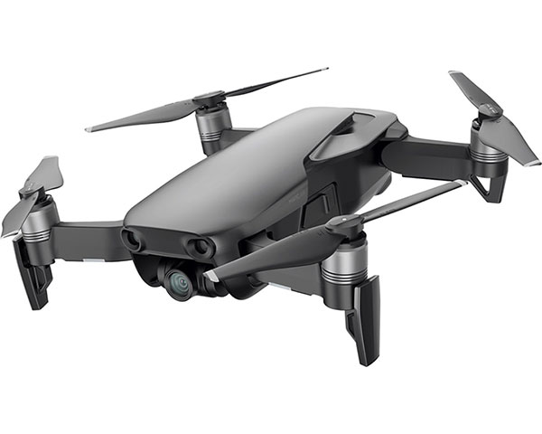 dji-mavic-air-onyx-black.jpg