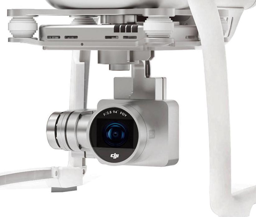 Защита камеры желтая dji по себестоимости посадочные шасси жесткие для коптера mavic