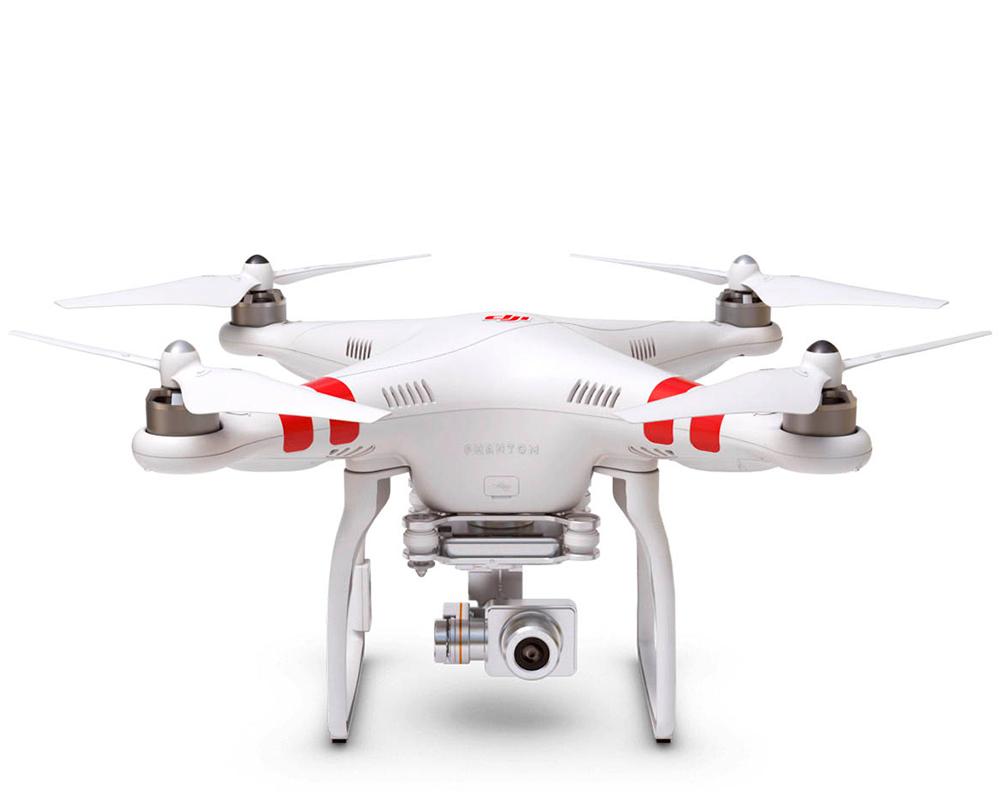 Защита двигателей фантом цена с доставкой зарядное устройство для автомобиля для дрона phantom