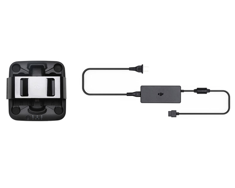 dji-spark-portable-charging-station-part22-1.jpg