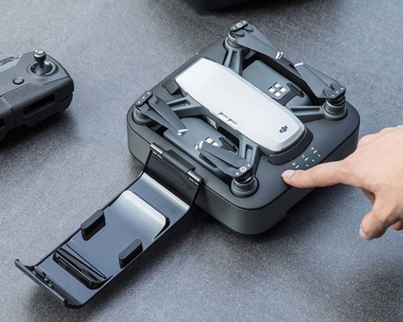 dji-spark-portable-charging-station-part22-4.jpg