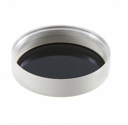 Купить светофильтр нд4 phantom фильтр нд4 mavic характеристики и показатели прозрачности