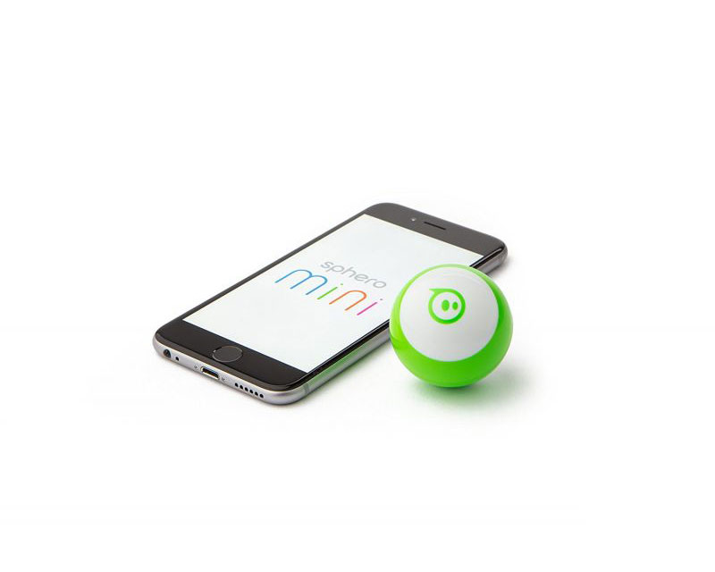 droid-orbotix-sphero-mini-green-1.jpg